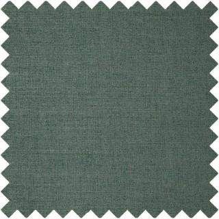 Designers Guild Trevellas Fabric Collection FDG2537/21