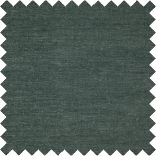 Designers Guild Trevellas Fabric Collection FDG2537/22