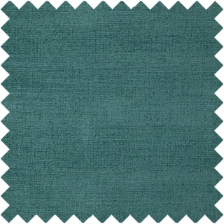Designers Guild Trevellas Fabric Collection FDG2537/23