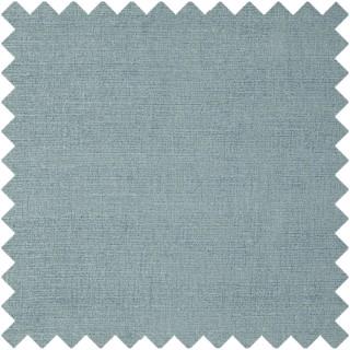 Designers Guild Trevellas Fabric Collection FDG2537/24