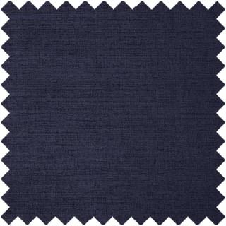 Designers Guild Trevellas Fabric Collection FDG2537/27