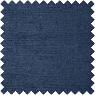 Designers Guild Trevellas Fabric Collection FDG2537/28