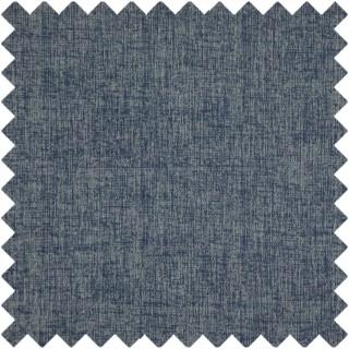 Designers Guild Trevellas Fabric Collection FDG2537/29