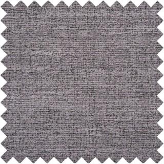 Designers Guild Trevellas Fabric Collection FDG2537/30