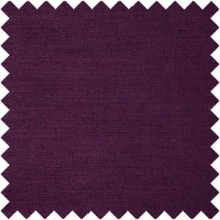 Designers Guild Trevellas Fabric Collection FDG2537/31