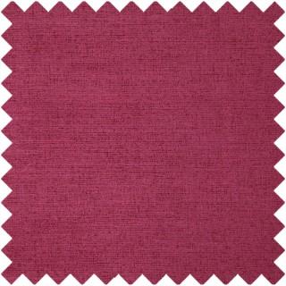 Designers Guild Trevellas Fabric Collection FDG2537/34