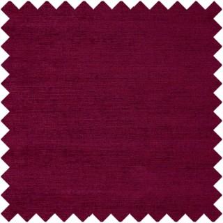 Designers Guild Trevellas Fabric Collection FDG2537/35