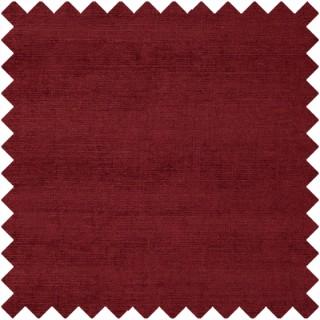 Designers Guild Trevellas Fabric Collection FDG2537/37