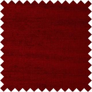 Designers Guild Trevellas Fabric Collection FDG2537/38