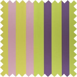 Designers Guild Trevelyan Audubon Fabric F1759/02