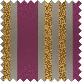 Designers Guild Amelia Svoboda Fabric F1756/02