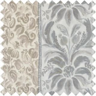 Designers Guild Angelique Damask Fabric FDG2757/03