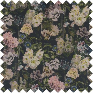 Designers Guild Delft Flower Fabric FDG2756/01