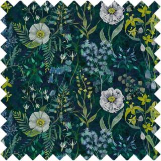 Designers Guild Fritillaria Fabric FDG2755/01