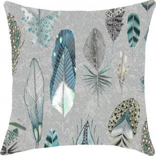 Designers Guild Quill Fabric FDG2754/01