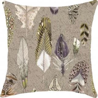 Designers Guild Quill Fabric FDG2754/02