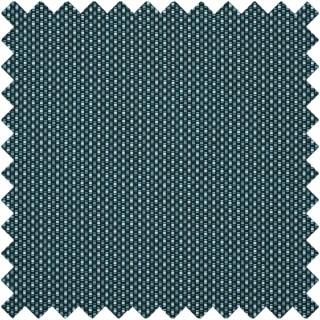 Designers Guild Tweed Fr Burlap Fabric FDG2309/03