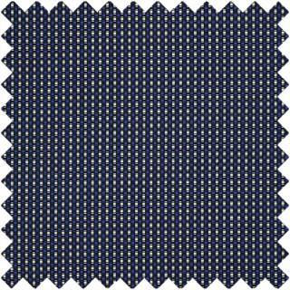 Designers Guild Tweed Fr Burlap Fabric FDG2309/05