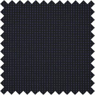 Designers Guild Tweed Fr Burlap Fabric FDG2309/06