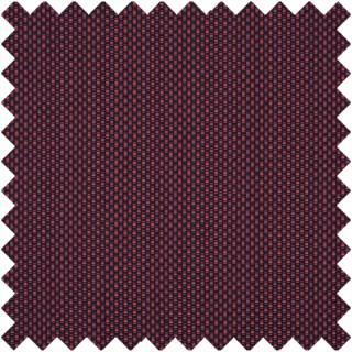Designers Guild Tweed Fr Burlap Fabric FDG2309/08