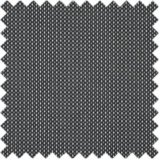 Designers Guild Tweed Fr Burlap Fabric FDG2309/09