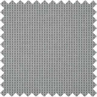 Designers Guild Tweed Fr Burlap Fabric FDG2309/10