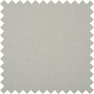Designers Guild Tweed Fr Burlap Fabric FDG2309/11