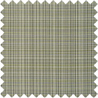 Designers Guild Tweed Fr Tattersall Fabric FDG2308/02