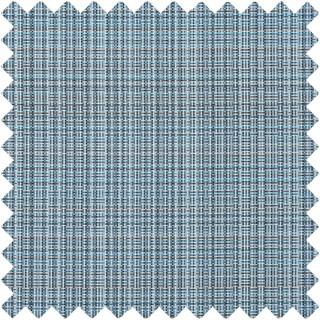 Designers Guild Tweed Fr Tattersall Fabric FDG2308/03