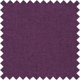 Designers Guild Tweed Fr Tweed Fabric FDG2307/03