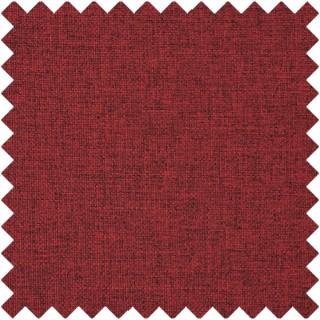 Designers Guild Tweed Fr Tweed Fabric FDG2307/04