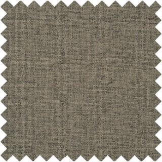 Designers Guild Tweed Fr Tweed Fabric FDG2307/05