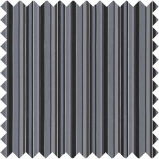 Designers Guild Tweed Fr Warp Cloth Fabric FDG2310/02
