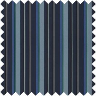 Designers Guild Tweed Fr Webbing Stripe Fabric FDG2311/01