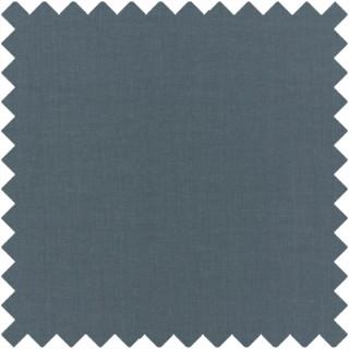 Designers Guild Valloire Fabric FDG2898/01
