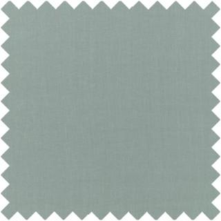 Designers Guild Valloire Fabric FDG2898/02