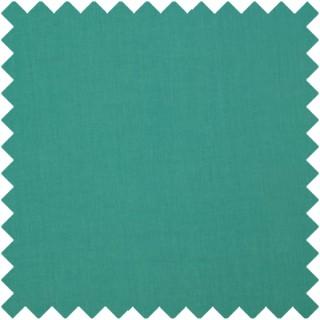 Designers Guild Valloire Fabric FDG2898/07