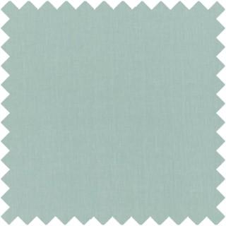 Designers Guild Valloire Fabric FDG2898/09