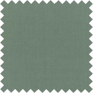Designers Guild Valloire Fabric FDG2898/10