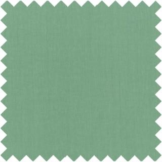 Designers Guild Valloire Fabric FDG2898/11