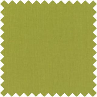 Designers Guild Valloire Fabric FDG2898/13
