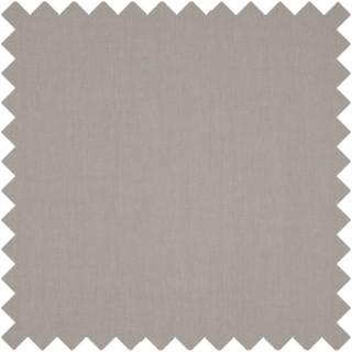 Designers Guild Valloire Fabric FDG2898/17