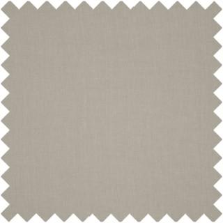 Designers Guild Valloire Fabric FDG2898/18