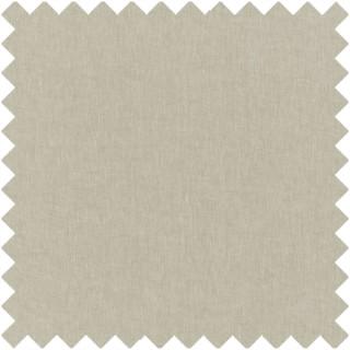Designers Guild Valloire Fabric FDG2898/19