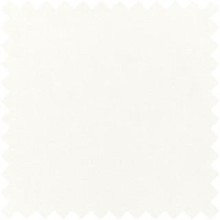 Designers Guild Valloire Fabric FDG2898/22