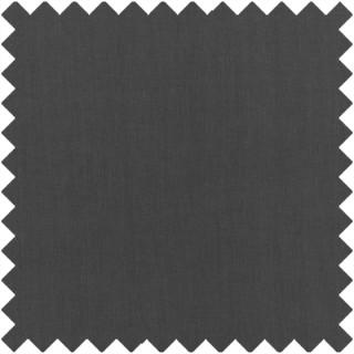 Designers Guild Valloire Fabric FDG2898/26