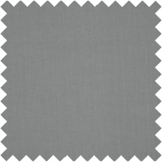 Designers Guild Valloire Fabric FDG2898/27
