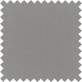 Designers Guild Valloire Fabric FDG2898/28