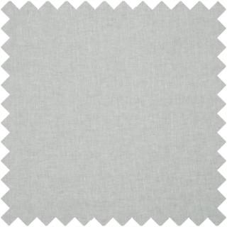 Designers Guild Valloire Fabric FDG2898/29