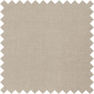 Designers Guild Valloire Fabric FDG2898/30
